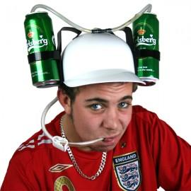 İçecek Şapkası