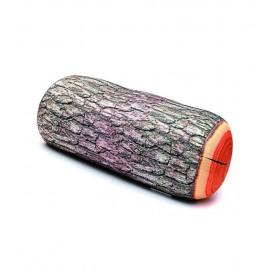Odun Kütük Yastık
