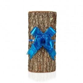 Odun Kütük